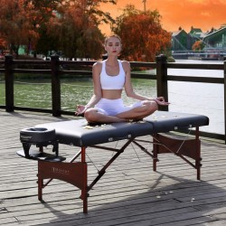 Master Massage Roma 71 cm...