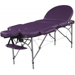 Massage Imperial Table de...