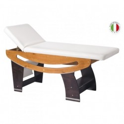 Table de massage pliante 2...