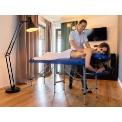 Table de Massage Zen StartUp