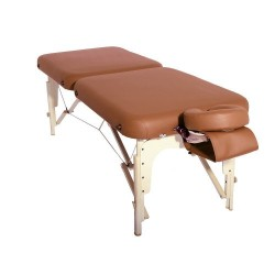 Table de massage Madrid...