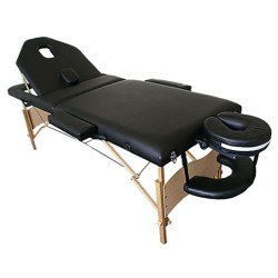 Table Esthetcienne/Massage...