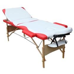 Table Esthetcienne/Massage...