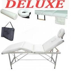 Table de Massage Pliante 4...